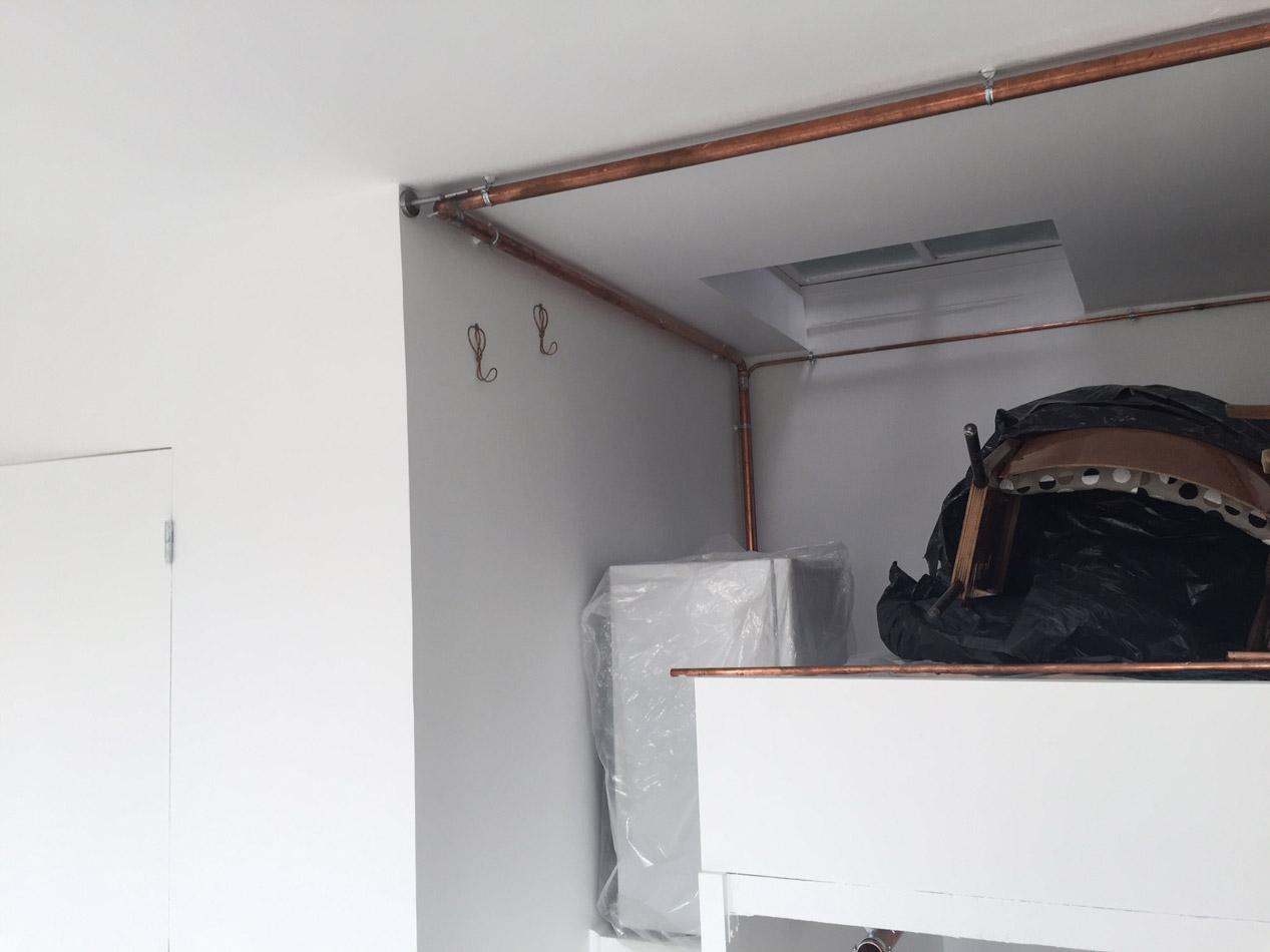 amenagement interieur 78. Black Bedroom Furniture Sets. Home Design Ideas
