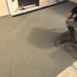 Terrassement nivelage Limay
