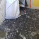travaux renovation sdb