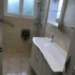 carrelage salle de bains 78