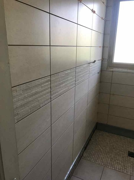 Carrelage salle de bain mantes for Cmr carrelage paris