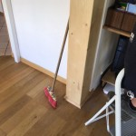 charge plafond yvelines