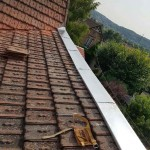 réfection toiture gargenville