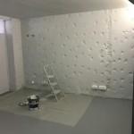 isolation murs yvelines