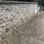 chantier-evecquemont-3