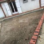 chantier-evecquemont-7
