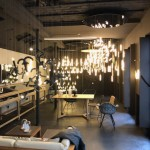 showroom paris 3