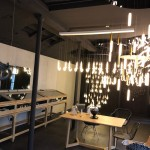 showroom paris 3e
