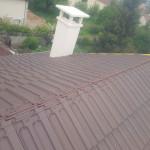 couverture-dessous-toit-pvc-rosny-sur-seine-10