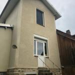 couverture-dessous-toit-pvc-rosny-sur-seine-2