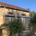 refection facade