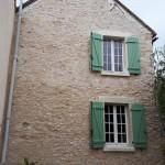 refection maison mareil-sur-mauldre