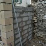 cloture pierre 78 Gousonville