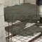 Coulage plancher Porcheville (78)