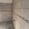 Salle de bains Porcheville (78)
