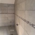 salle de bains 78