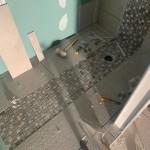 salle-de-bain-porcheville-4