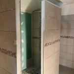 salle-de-bain-porcheville-5
