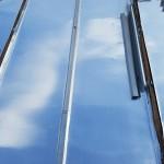 terrasson zinc maison lafitte