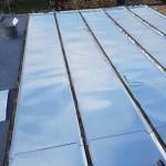 terrasson zinc yvelines