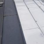 terrasson zinc ile de france