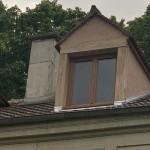 lucarne-maison-11