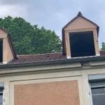 lucarne-maison-14