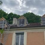 lucarne-maison-17