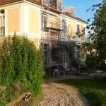 lucarne-maison-6