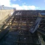couverture-toit-maisons-lafitte-1