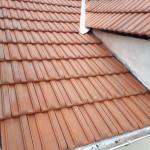 couverture-toit-maisons-lafitte-2