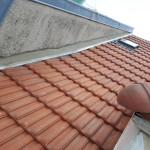 couverture-toit-maisons-lafitte-4