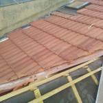 couverture-toit-maisons-lafitte-5