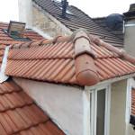 couverture-toit-maisons-lafitte-6
