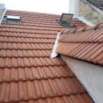couverture-toit-maisons-lafitte-8