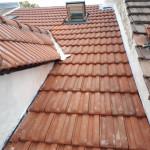 couverture-toit-maisons-lafitte-9