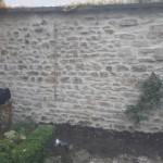 rénovation joints pierres 78