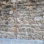 joints pierres st germain