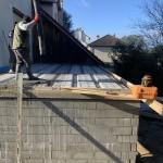 elevation plancher yvelines