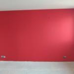 peinture placo rosny