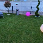 amenagement-jardin-78-15