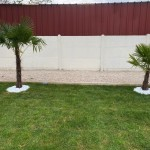 amenagement-jardin-78-18
