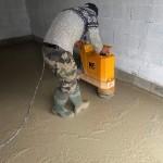 ponçage dalle beton 78