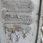 rénovation peinture extérieure garches