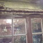 rénovation maison garches
