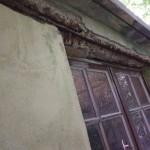 rénovation de peinture garches