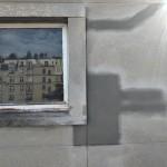 reprise fissure paris