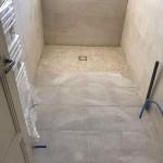 renovation salle de bain 78