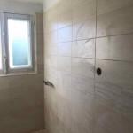 carrelage salle de bain mantes