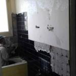 renovation salle de bain yvelines